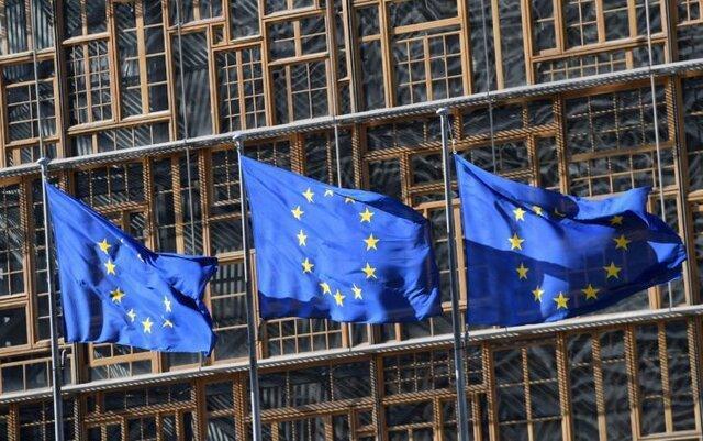یاری 700 میلیون یورویی اتحادیه اروپا به یونان