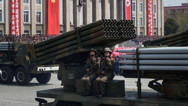 سازمان ملل: کره شمالی در 2019 برنامه های اتمی و موشکی خود را تقویت نموده است