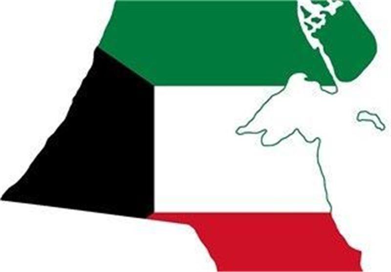 تداوم میانجیگری کویت برای حل بحران قطر و عربستان