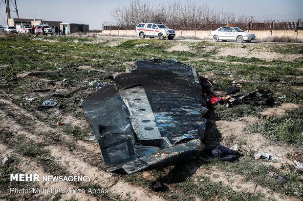 نشست کانادا ، ایران، اوکراین برای بررسی سانحه بویینگ 737