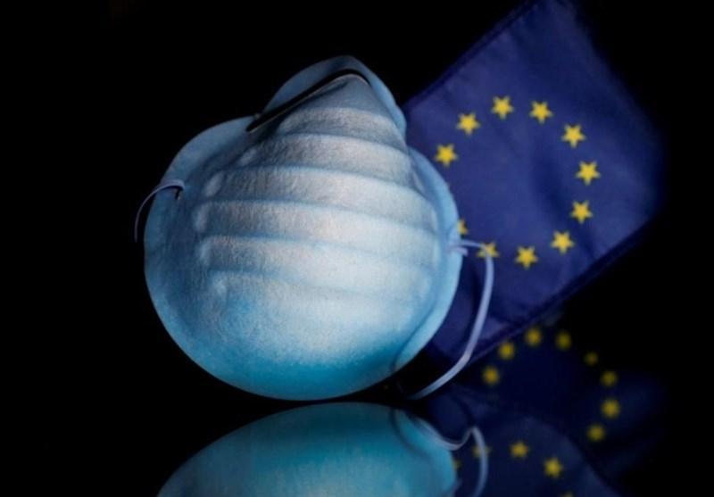 تگاهی به واکنش مقامات اروپایی در دوران بحران کرونا