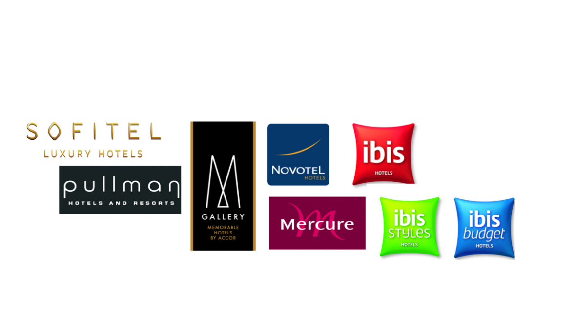 برنامه پلَنِت 21 و توسعه پایدار هتل های زنجیره ای آکور