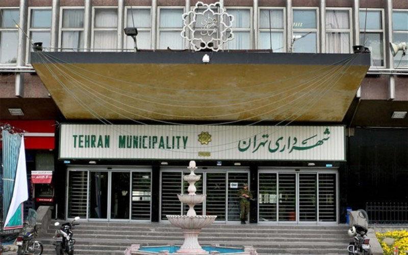 خبرنگاران افزایش رضایت شهروندان تهرانی از عملکرد شهرداری در مقابله با کرونا