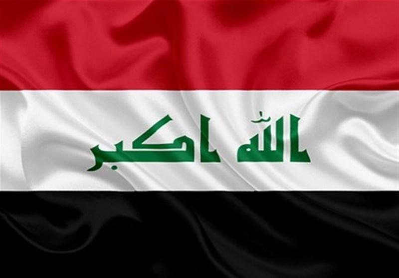 عراق، بیانیه ستاد امنیتی در واکنش به حمله داعش در صلاح الدین