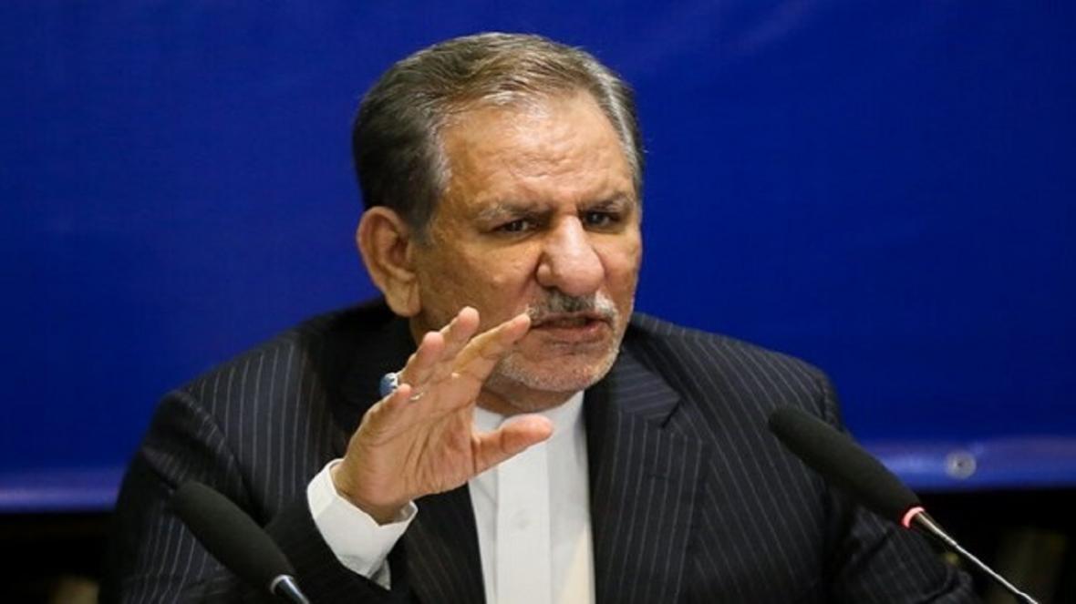 ایران در مهار کرونا، همپای کشور های پیشرفته عمل کرد