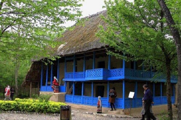 بازدید 3 هزار نفر از موزه ها و بناهای تاریخی گیلان