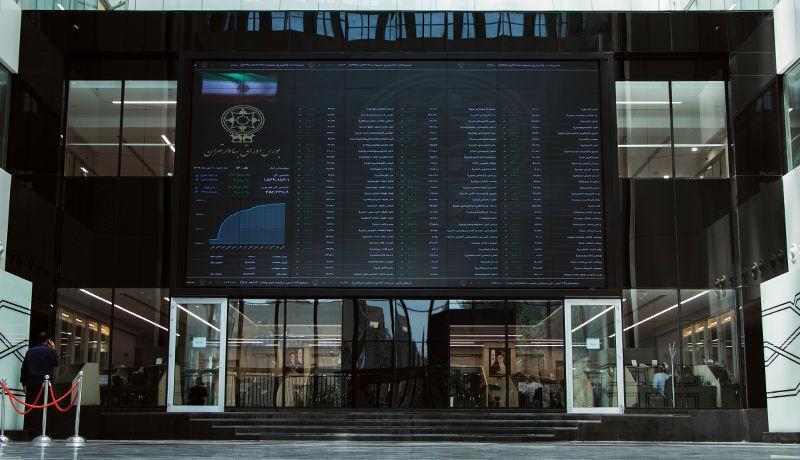 راه اندازی بورس مسکن 4 تا 6 ماه آینده، ترکیب سهامداران بورس مسکن چگونه خواهدبود؟
