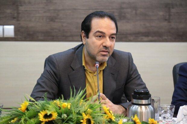 تکیه بر اعتقادات ملی و دینی مدیریت کرونا در ایران را با جهان متفاوت نموده است