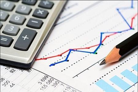 متوسط رشد مالی در دولت روحانی نزدیک صفر بوده است!(