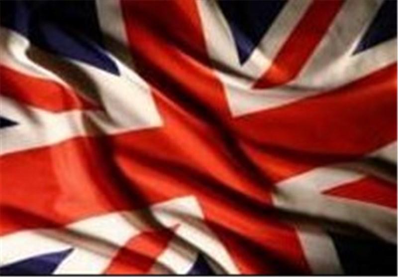 انگلیس اتباع خارجی را به بهانه نقض حقوق بشر تحریم می نماید