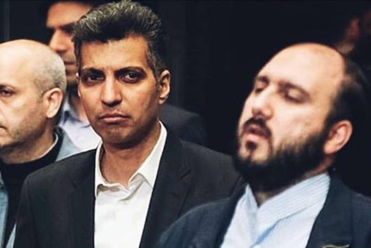 فراکسیون ورزش مجلس در پی بازگشت عادل فردوسی پور