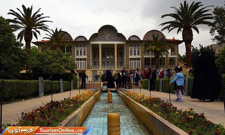 فارس برای میزبانی کنوانسیون جهانی صلح و گردشگری اعلام آمادگی کرد