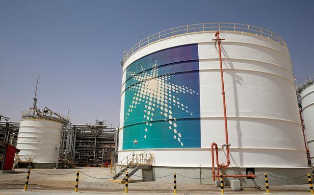 عربستان قیمت فروش نفت به آسیا را افزایش داد