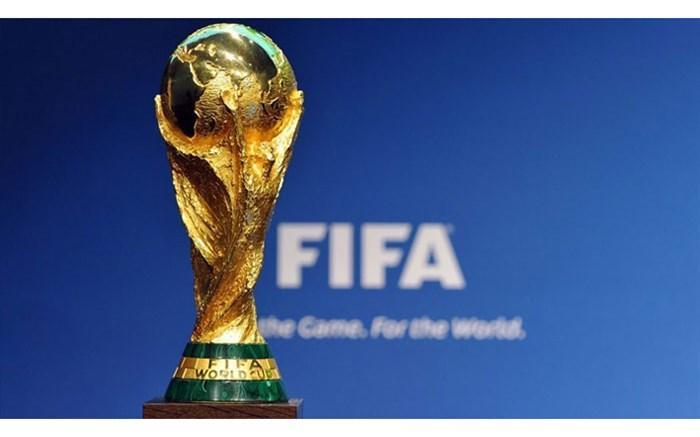 جدیدترین گزینه میزبانی جام جهانی 2030 معرفی گشت