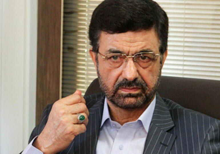 مالکی: بیان اولین تماس از سوی ایران؛ تاکتیک تبلیغاتی ترامپ ، بعضی مسئولان به سمت خود تحریمی می فرایند