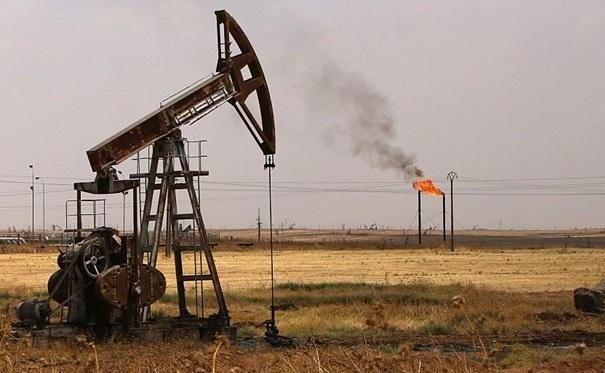 حضور یک شرکت ایرانی در بین 10 شرکت برتر نفتی MENA