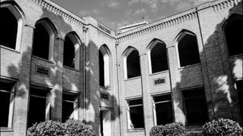 احیا و بهره برداری مدارس ماندگار تهران