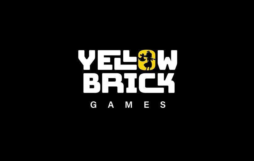 استودیوی Yellow Brick Games توسط کارگردان دراگون ایج تاسیس شد
