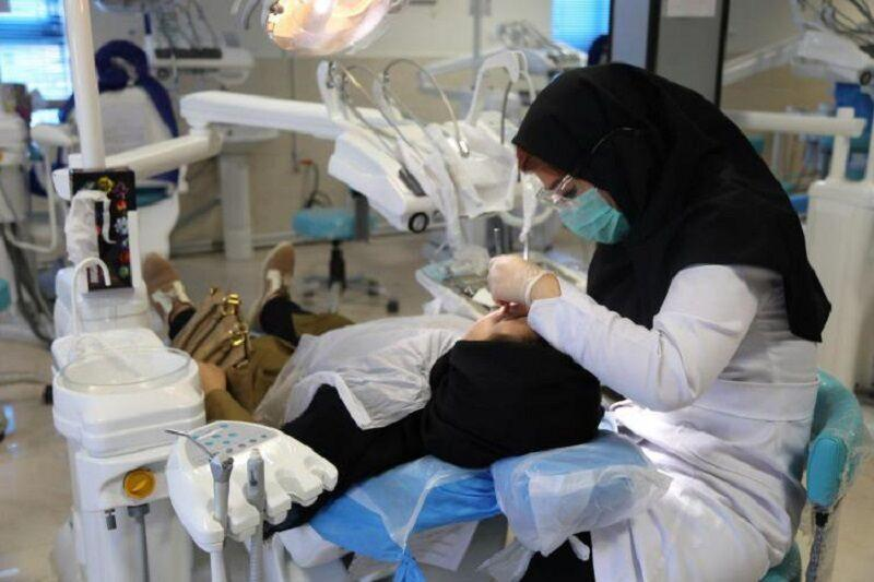 بایدها و نبایدهای مراجعه به دندانپزشک در زمان همه گیری کرونا