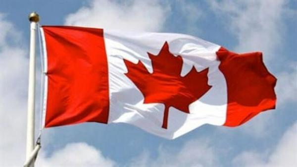 سفر به کانادا: سفیر کانادا در آمریکا از نگرانی کشورش از سیاست های مالی بایدن صحبت کرد