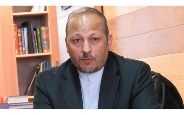 سفیر ایران در پرتغال: شرم بر استانداردهای دوگانه اروپا!