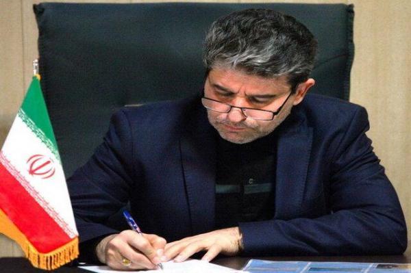 ایران خانه امن تمامی مسلمانان، مسیحیان، یهودیان و زرتشتیان است