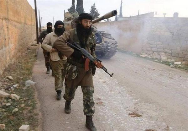 سوریه، کشته شدن 25 شهروند سوری درپی حمله خون بار تروریست های داعش