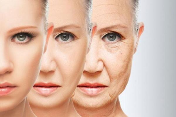 روانشناسی چهره زنان؛ چرا زنان از لوازم آرایشی استفاده می کنند؟