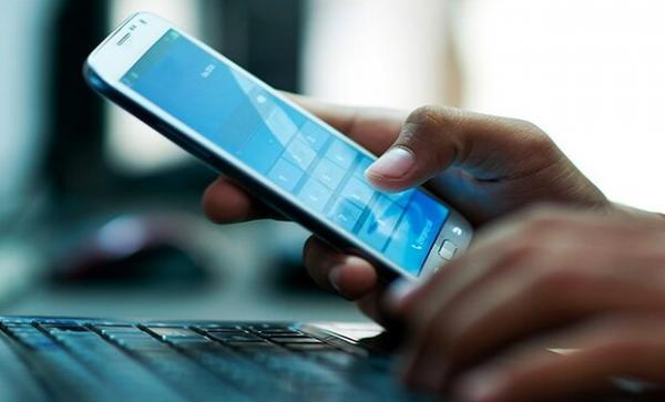 سرعت اینترنت در دنیا بهبود یافت، سنگاپور و هنگ کنگ در صدر