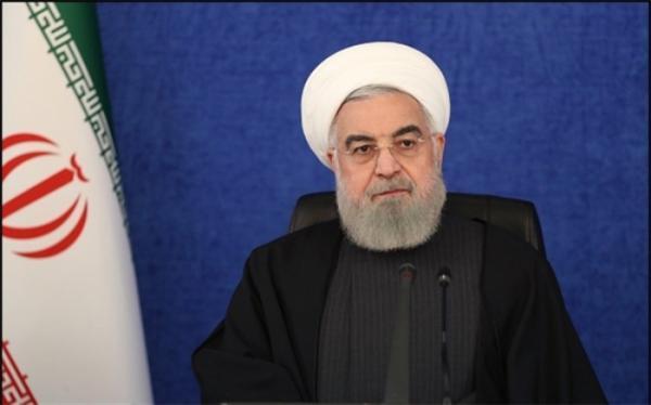 ابلاغ سه مصوبه شورای عالی اداری از سوی رئیس جمهوری