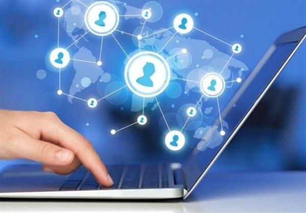 ضرورت دوچندان برخورداری معلولان از اینترنت رایگان در پی شیوع کرونا
