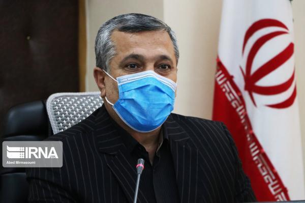 خبرنگاران فرماندار: 77 طرح شهرستان سمنان در دهه فجر افتتاح و شروع می گردد