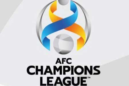 هیچ کشوری هنوز درخواست میزبانی لیگ قهرمانان آسیا را نداده است