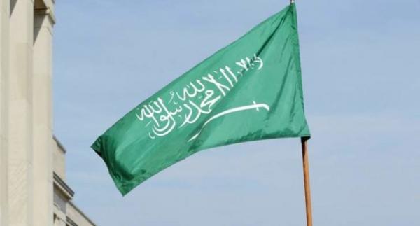عربستان: برای دفاع از منافعمان، اجازه نمی گیریم