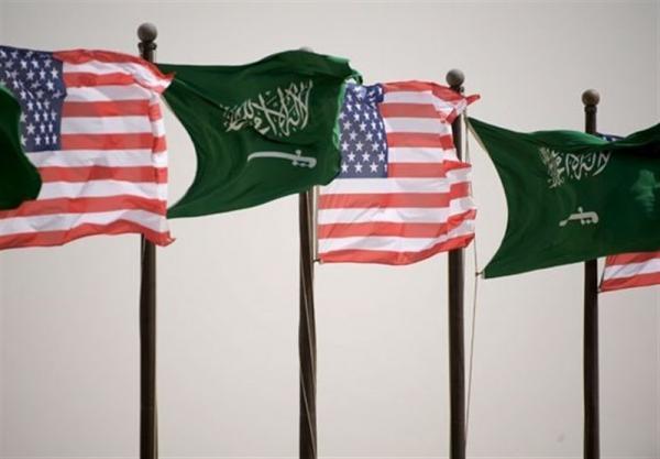 سرنوشت روابط آمریکا و عربستان و آینده سیاسی بن سلمان بعد از انتشار گزارش خاشقجی