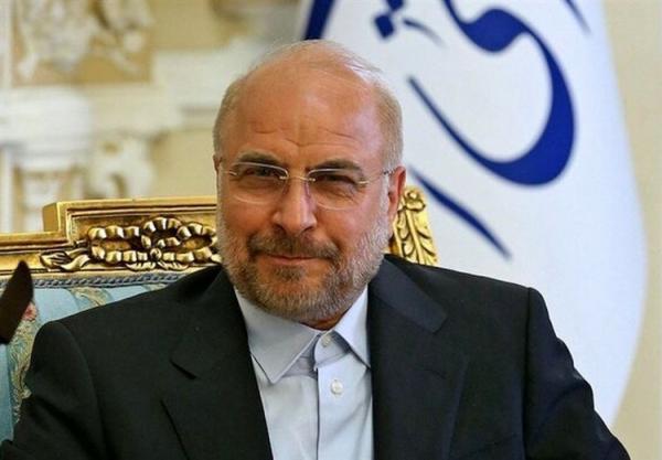 قالیباف: تهران و مسکو به همکاری های 20 و50 ساله می اندیشند