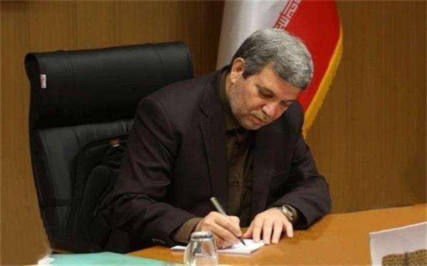 حسینی: سازمان آموزش وپرورش استثنایی یکی از تخصصی ترین نهادهای مؤثر آموزشی در کشور است