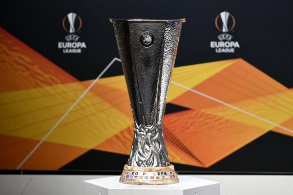 بازی مرگ در لیگ اروپا
