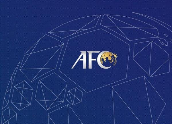 فوتسال جام باشگاه های آسیا در سال 2021 هم لغو شد!