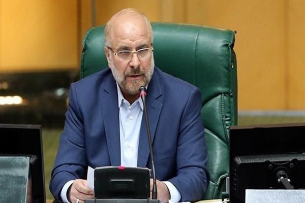 مجلس از سند همکاری ایران و چین استقبال می نماید، امضای این سند هشدار مهمی به آمریکاست