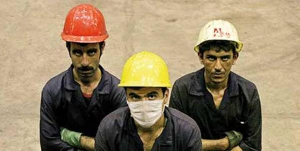 کارگرانی که حق شکایت ندارند خبرنگاران