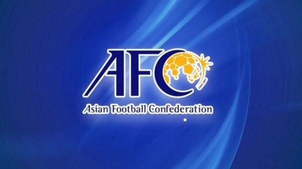 تیم های ایرانی در لیگ قهرمانان آسیا بازیکن محروم ندارند خبرنگاران