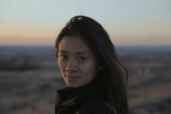 بهترین کارگردان آمریکا توسط انجمن کارگردان های آمریکا انتخاب شد خبرنگاران