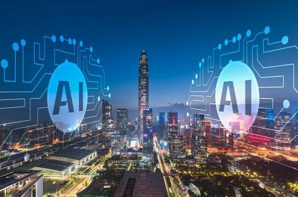 رتبه اول دنیا در ثبت اختراع هوش مصنوعی به چین رسید