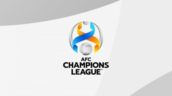 نتایج هم گروهی های تراکتور و فولاد در سرانجام روز نخست لیگ قهرمانان
