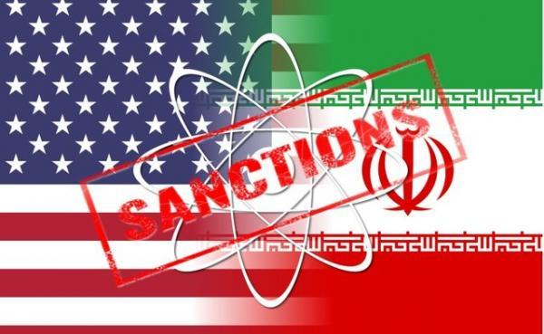 طرح گام در برابر گام در دستور کار ایران قرار ندارد