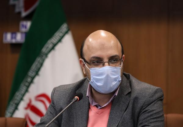 علی نژاد: فدراسیون انجمن های ورزشی به عنوان بازوی توانمند وزارت ورزش و جوانان است