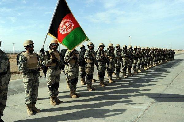 پیش بینی رئیس اطلاعات روسیه درباره وخامت اوضاع در افغانستان