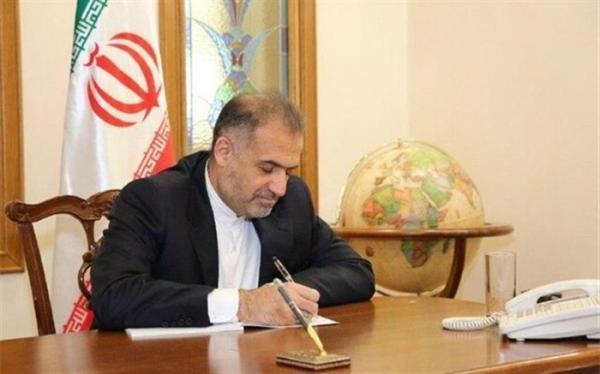 جزئیات لغو ویزا گردشگری بین ایران و روسیه