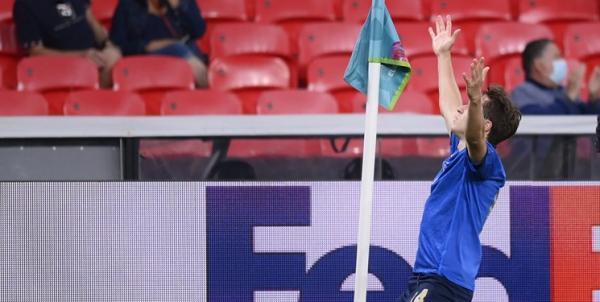 ایتالیا با دستان دوناروما به فینال صعود کرد ، حذف اسپانیا در ضربات پنالتی